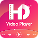 HD Video Player – MAX Player APK