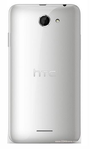 dtHTC-Desire-516-Dual-Sim-White.jpg