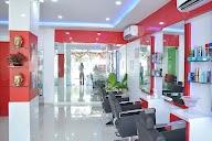 D-Red Thaai Spa photo 2
