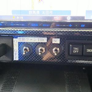 アルテッツァ SXE10 RS200のカスタム事例画像 ヤナギさんの2020年01月13日07:23の投稿
