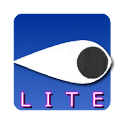 bidStalker Lite for eBay icon