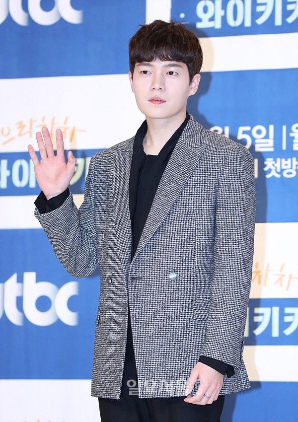 son-seung-won2