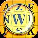 Devarai Wordsearch icon