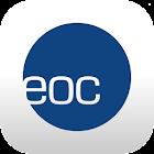 EOC Mobile icon