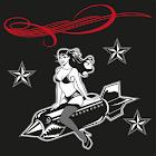 Rockabilly-Clothing icon