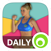 Daily Workouts Free Lumowell
