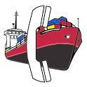 ShipComm icon