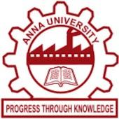 AU TNEA-2015 UnOfficial