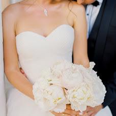 Wedding photographer Andrey Ovcharenko (AndersenFilm). Photo of 07.12.2018