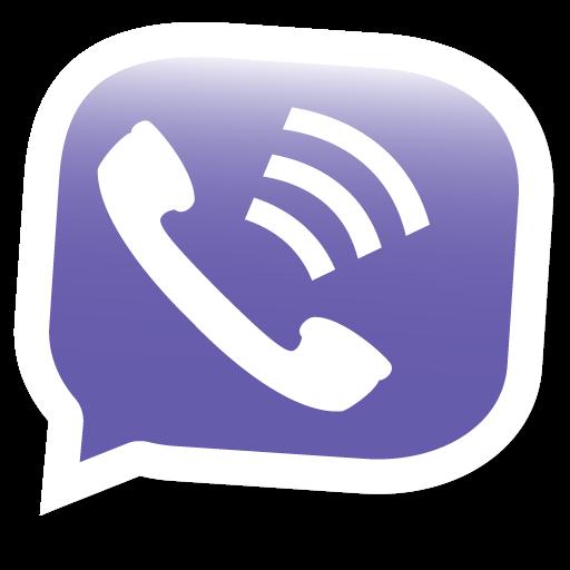 Dicas MessengerViber Freevideo Call and Massage
