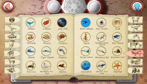 Doodle Alchemy Animals 1.1.4 screenshots 8