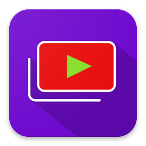 App Float Tube Video Player 5 4 APK for iPhone | Download