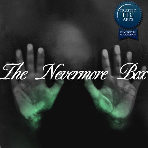The Nevermore Box