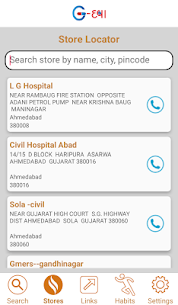 GDawa  App Download For Android 5