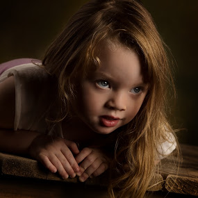 by ILOVE Photography - Babies & Children Toddlers