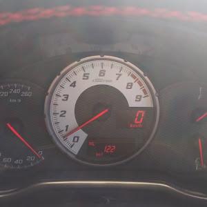 86  GTのカスタム事例画像 Mr.ナマケモノさんの2019年01月05日17:15の投稿