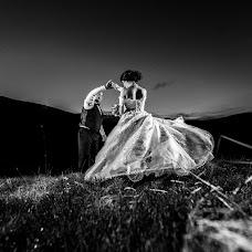 Esküvői fotós Sándor Váradi (VaradiSandor). Készítés ideje: 29.11.2018