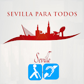 Sevilla Para Todos