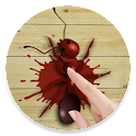 Ant Smasher The Killer Game icon