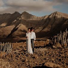 Wedding photographer Joanna Jaskólska (JoannaJaskols). Photo of 23.01.2018