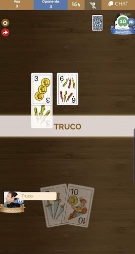El Gran Truco Argentino apkpoly screenshots 3
