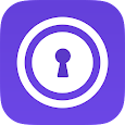 ZERO Locker - Fast Lock Screen apk