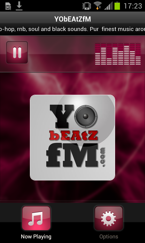 YObEAtZfM- screenshot
