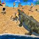 Crocodile Attack 2017 Wild Sim (game)
