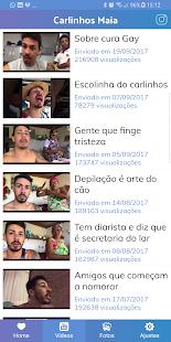 Carlinhos Maia - náhled