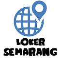 Loker Semarang icon
