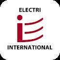 Electri Mobile