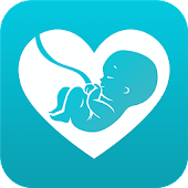 She Pregnant - Pregnancy Tracker Day by Day