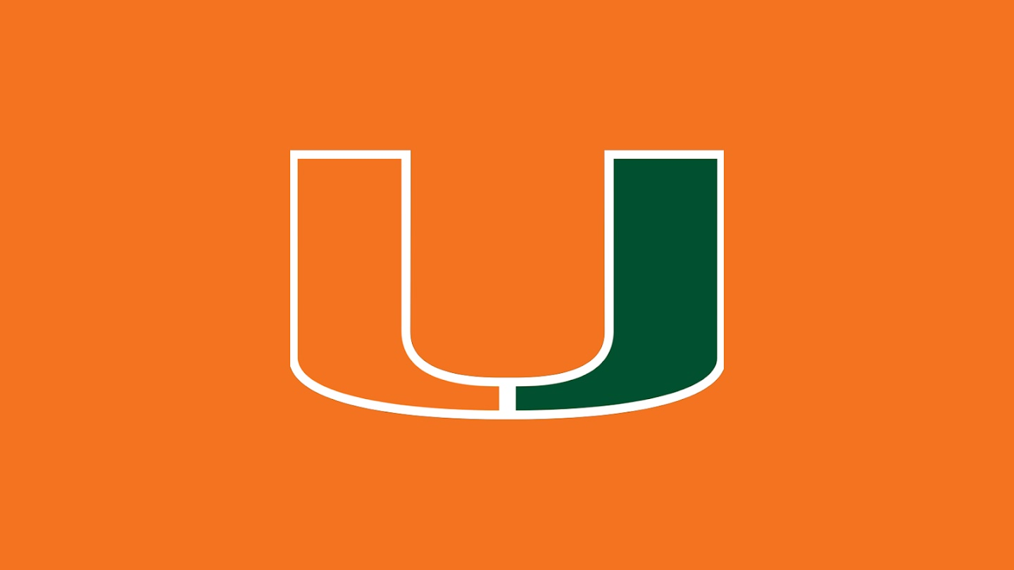 Watch Miami Hurricanes men's basketball live