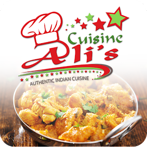 alis cuisine wakefield android apps on google play