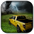Tornado Chasers Mountain Car Driving Simulator file APK for Gaming PC/PS3/PS4 Smart TV