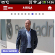 Portugal Newspapers - Apps on Google Play