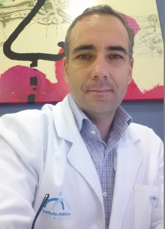 Eduardo Martin Sanz.jpg