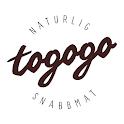 Togogo icon