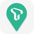 T map (티맵,T맵,내비게이션) download