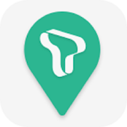 App T map (티맵,T맵,내비게이션) APK for Windows Phone