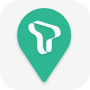 T map (티맵,T맵,내비게이션)
