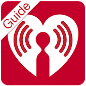 Free iHeartRadio Music Tips