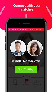 Noonswoon Dating 2