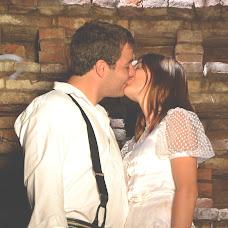 Wedding photographer Ana Scheggia (scheggia). Photo of 13.02.2014
