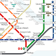 Istanbul Metro Map (Offline) Download for PC Windows 10/8/7