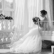 Wedding photographer Anna Dolgova (dolgova). Photo of 29.09.2016