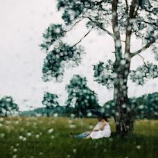 Wedding photographer Anastasiya Lozovskaya (LAV1983). Photo of 10.06.2015
