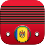 Radio Moldova