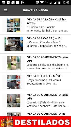 Jornal Cdd Acontece  screenshots 3