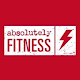 Download Absolutely Fitness For PC Windows and Mac
